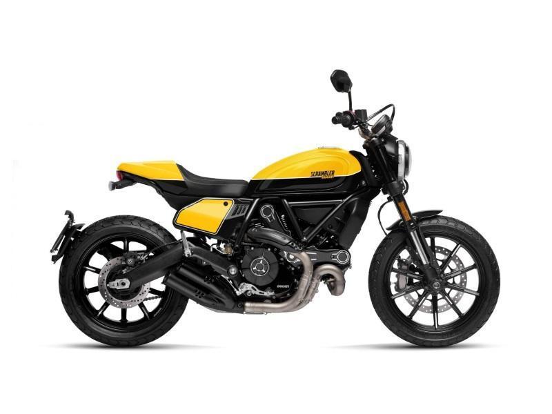 SCRAMBLER-FULL-THROTTLE-Ducati-Nice-1