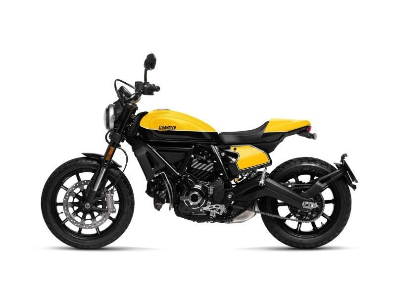SCRAMBLER-FULL-THROTTLE-Ducati-Nice-2