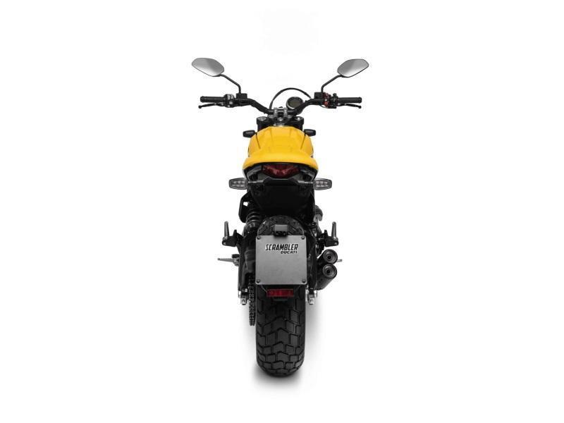 SCRAMBLER-FULL-THROTTLE-Ducati-Nice-3