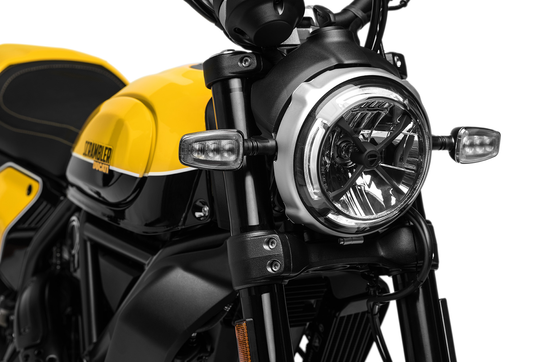 SCRAMBLER-FULL-THROTTLE-Ducati-Nice-5
