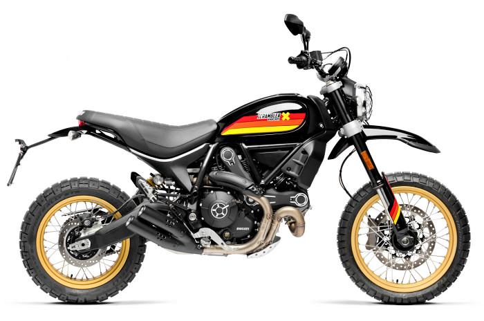 Ducati-800-Scrambler-Desert-Sled-2018-700px