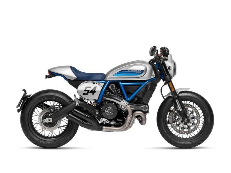 SCRAMBLER-CAFE-RACER-Ducati-Nice-1