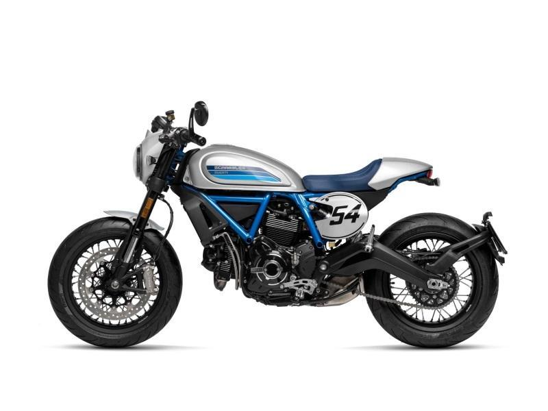 SCRAMBLER-CAFE-RACER-Ducati-Nice-2