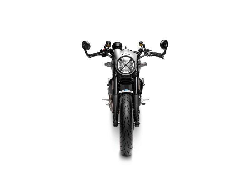 SCRAMBLER-CAFE-RACER-Ducati-Nice-3