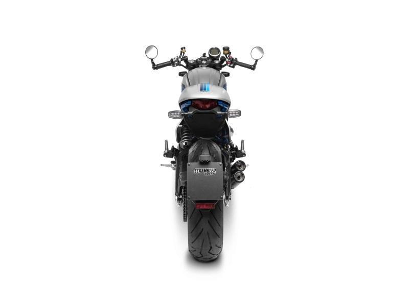 SCRAMBLER-CAFE-RACER-Ducati-Nice-4