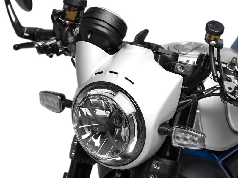 SCRAMBLER-CAFE-RACER-Ducati-Nice-5