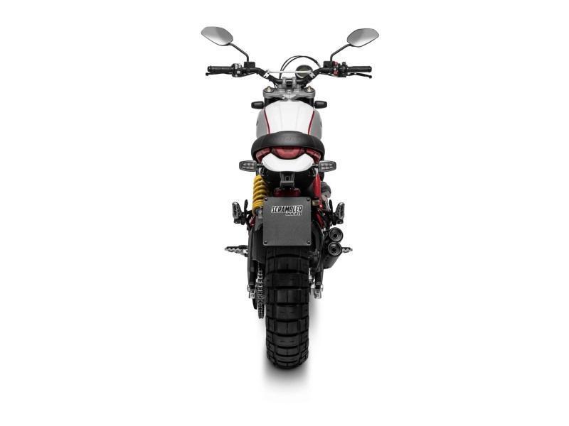 SCRAMBLER-DESERT-SLED-Ducati-Montreal-4