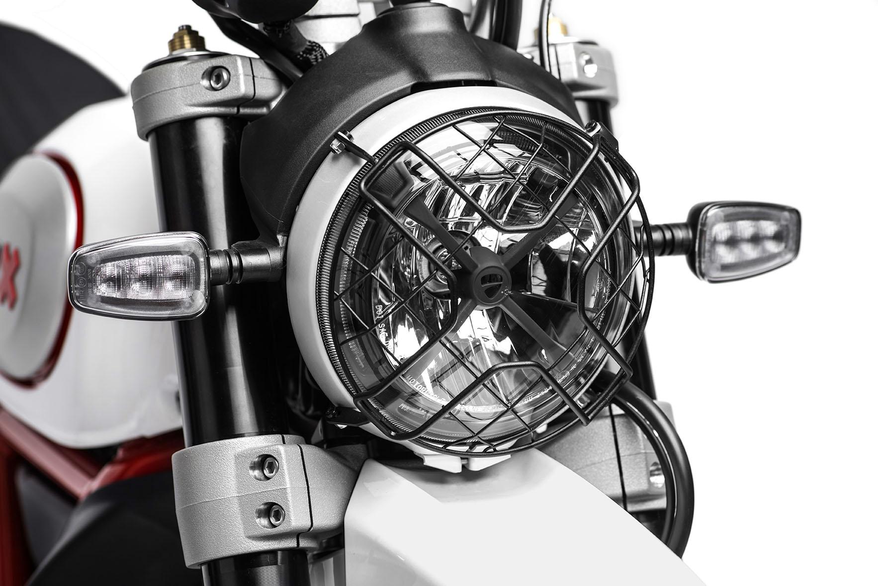 SCRAMBLER-DESERT-SLED-Ducati-Montreal-5