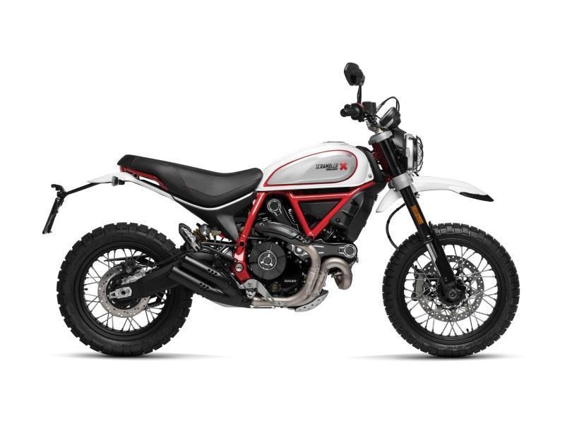 SCRAMBLER-DESERT-SLED-Ducati-Nice-1