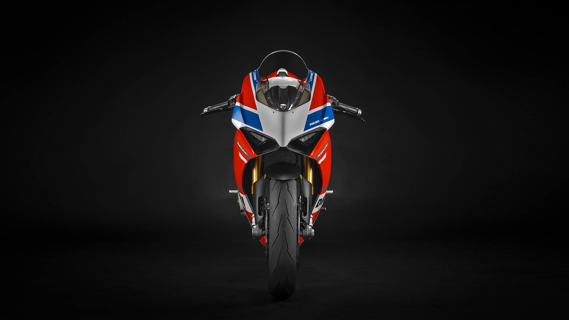 Panigale-V4S-Corse-MY19-06-Gallery-1920x1080