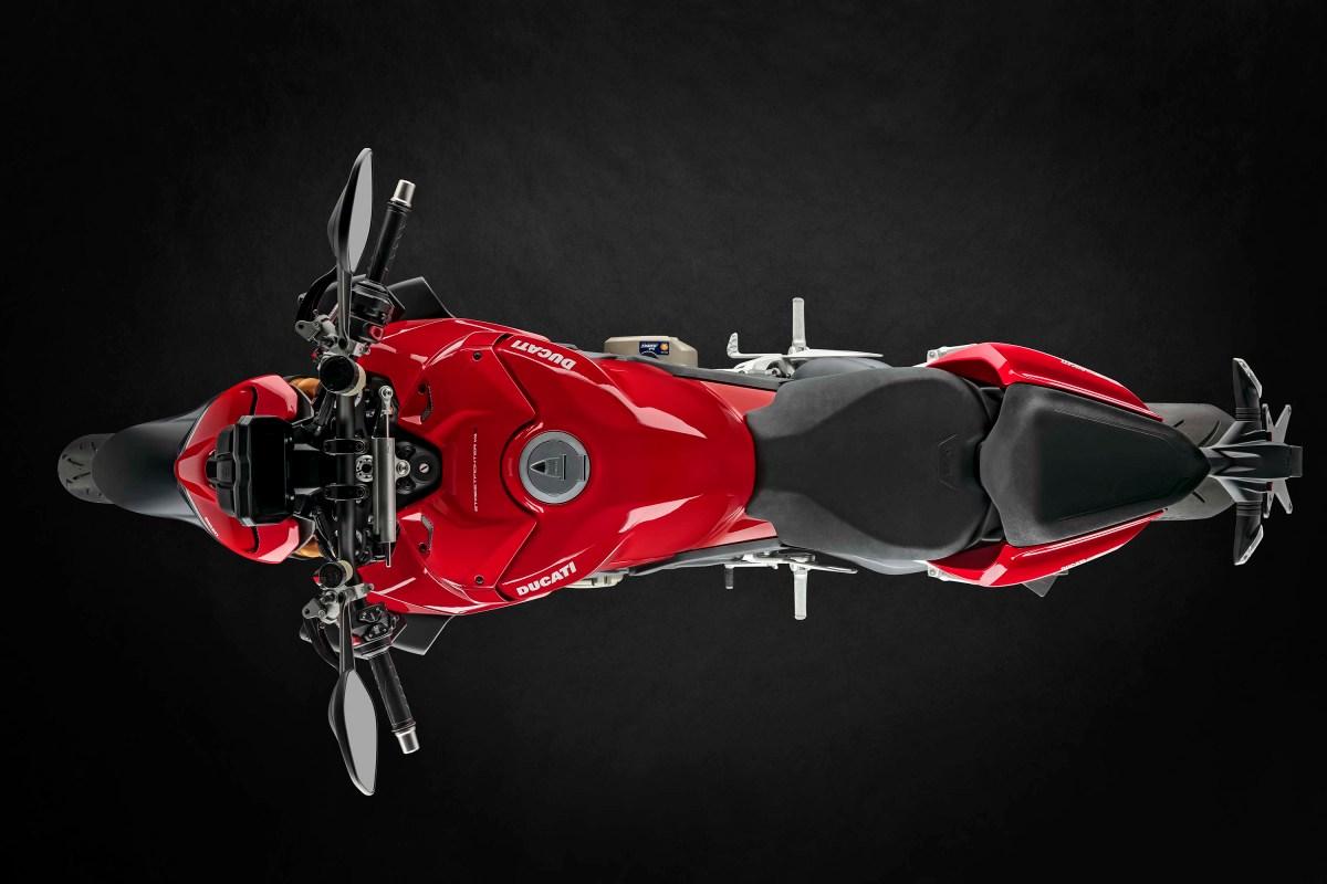 lachkar_moto_ducati_nice_new-2020-Ducati-Streetfighter-V4-01