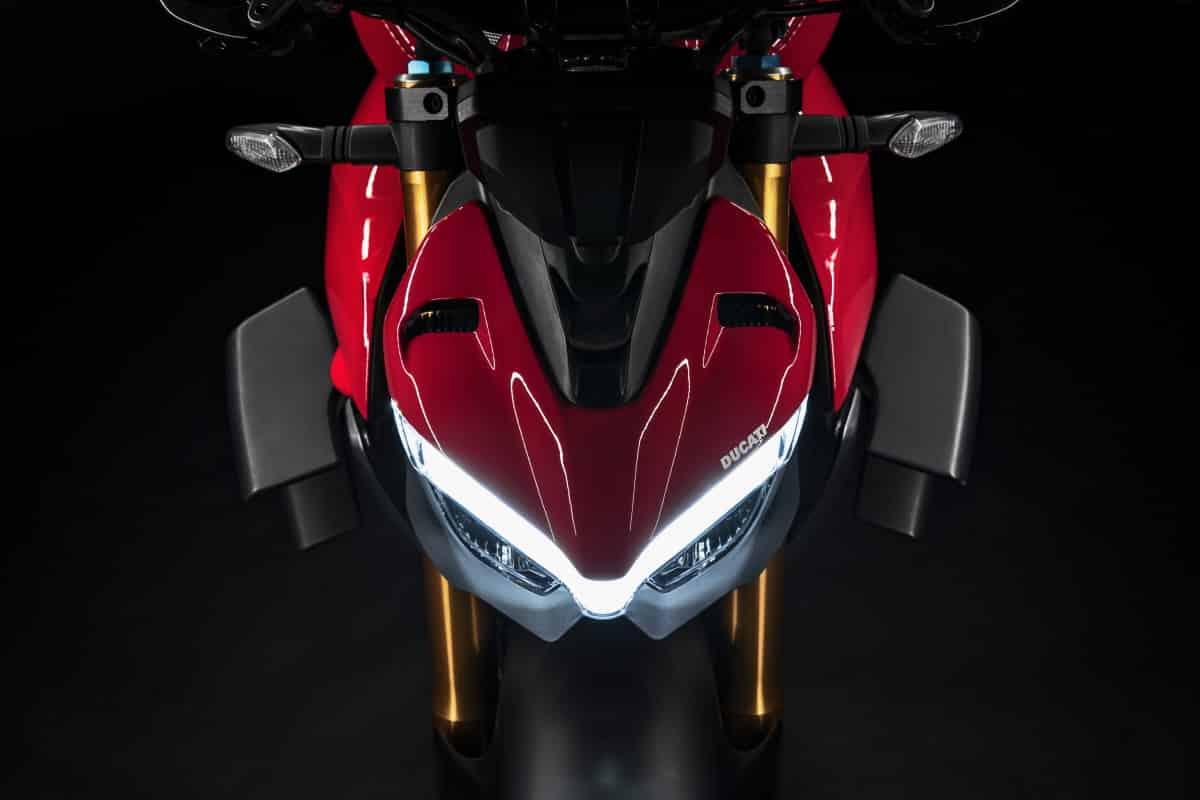 lachkar_moto_ducati_nice_new-2020-Ducati-Streetfighter-V4-5