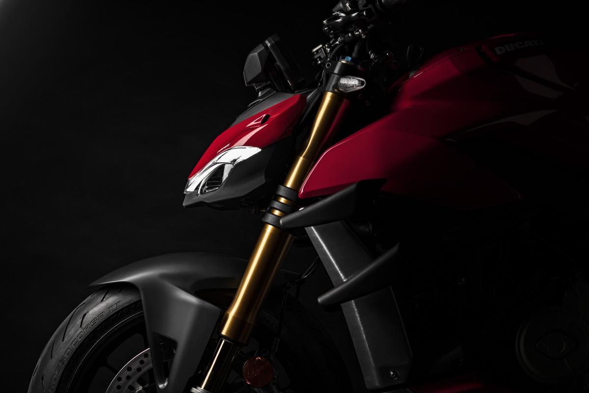 lachkar_moto_ducati_nice_new-2020-Ducati-Streetfighter-V4-6