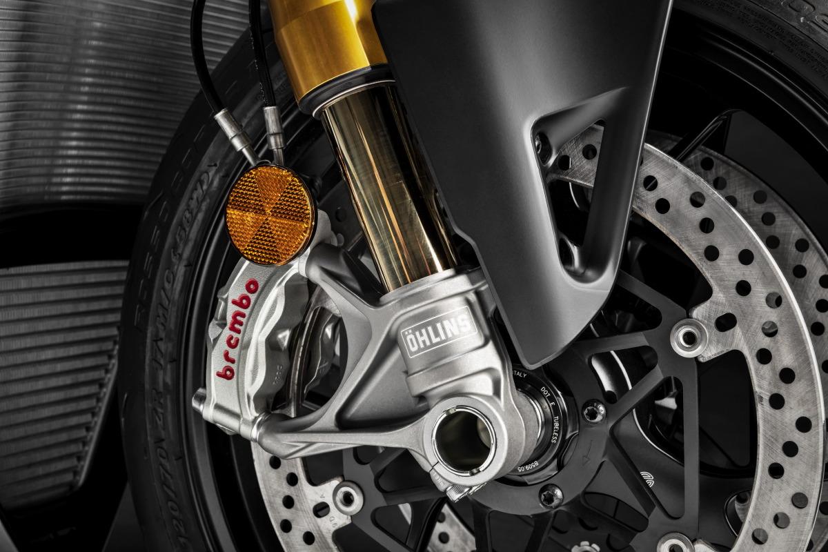 lachkar_moto_ducati_nice_new-2020-Ducati-Streetfighter-V4-9