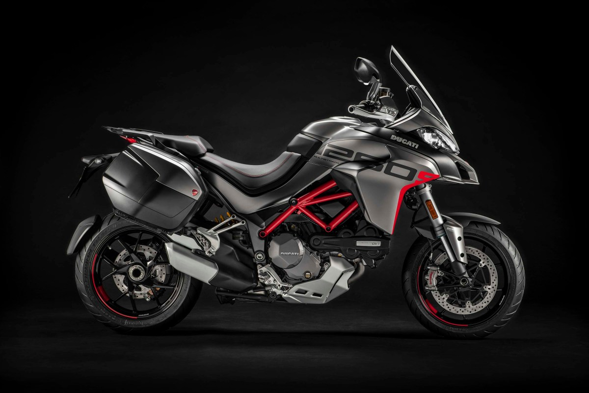 lachkar_moto_ducati_nice_new_2020-Ducati-Multistrada-Granturismo-1