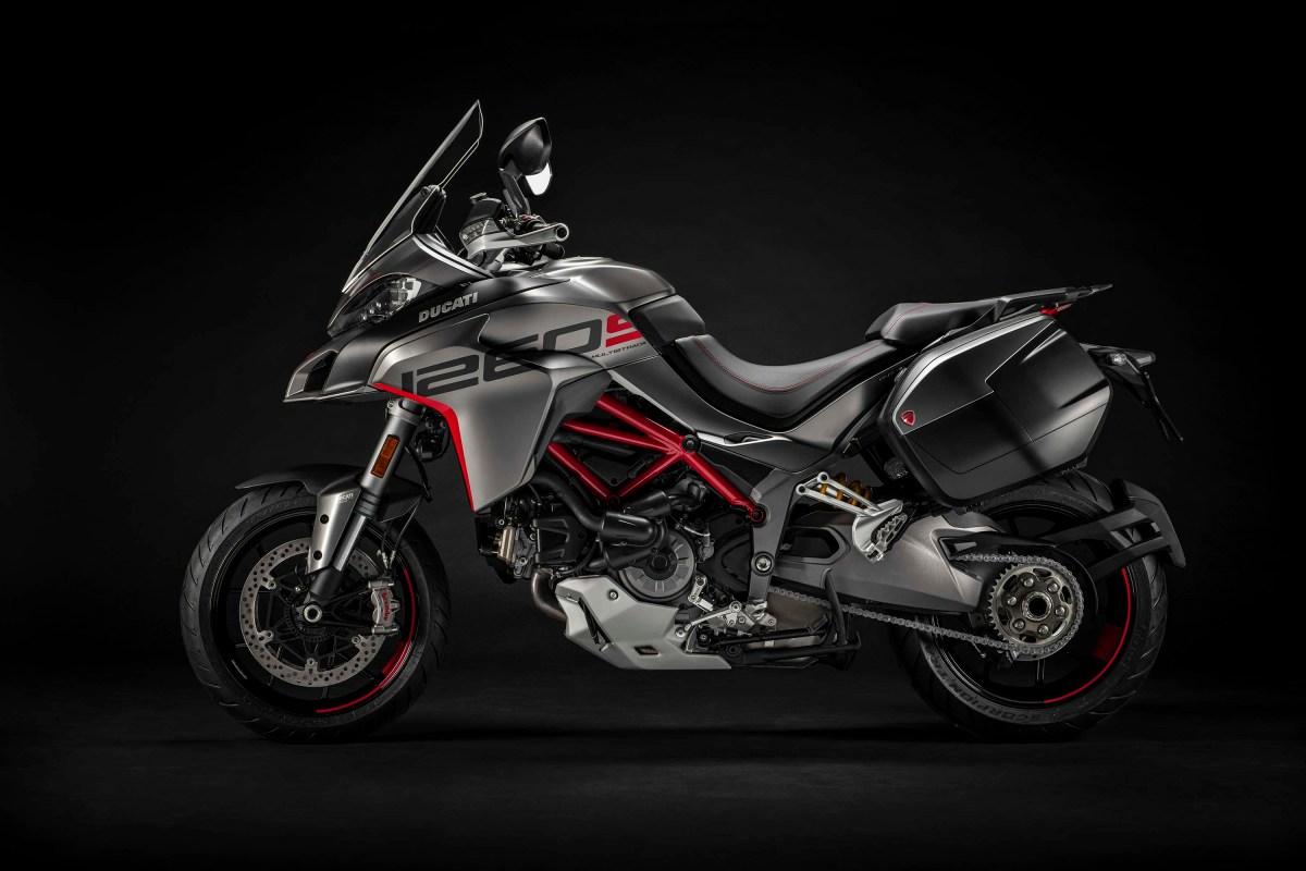 lachkar_moto_ducati_nice_new_2020-Ducati-Multistrada-Granturismo-2