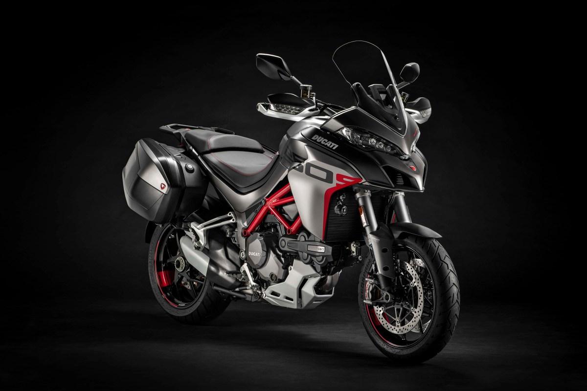 lachkar_moto_ducati_nice_new_2020-Ducati-Multistrada-Granturismo-3