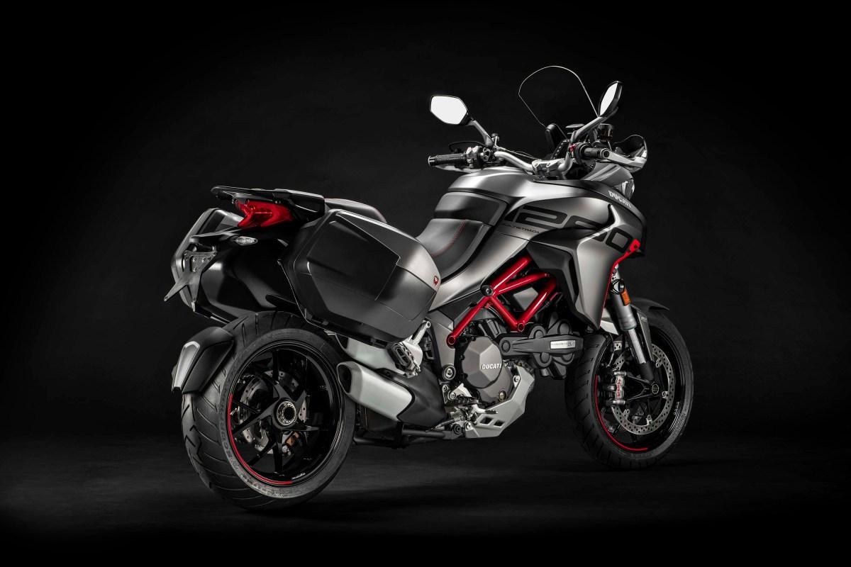 lachkar_moto_ducati_nice_new_2020-Ducati-Multistrada-Granturismo-4