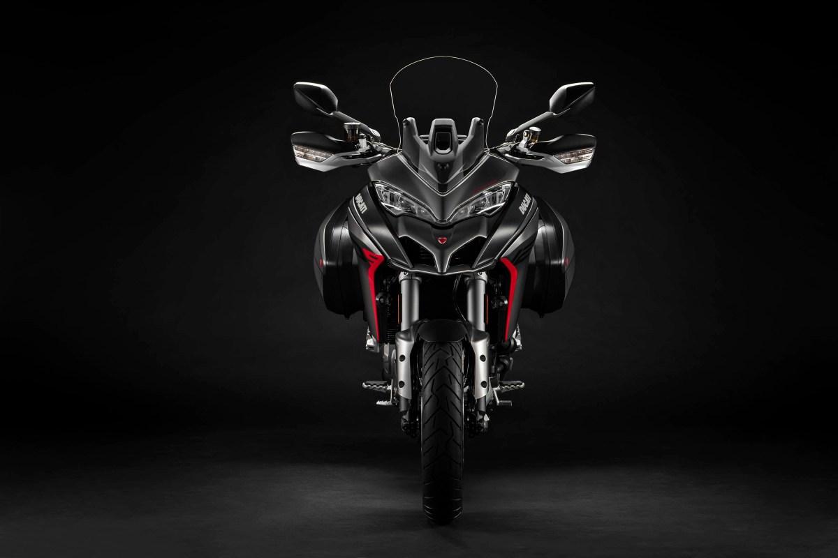 lachkar_moto_ducati_nice_new_2020-Ducati-Multistrada-Granturismo-5