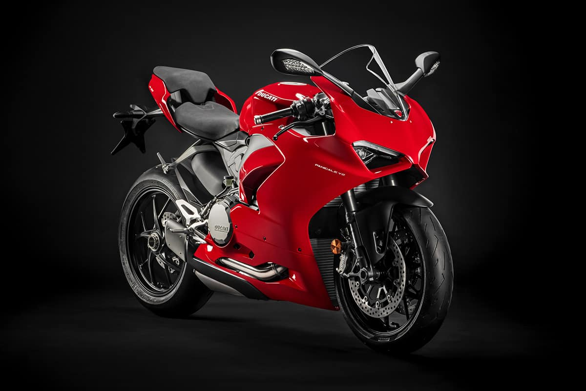 lachkar_moto_ducati_nice_new_2020-Ducati-Panigale-V2-1