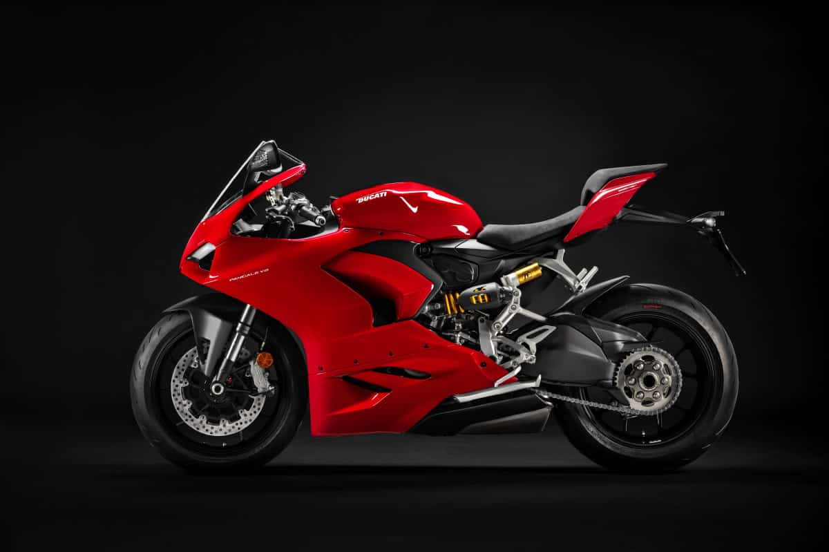 lachkar_moto_ducati_nice_new_2020-Ducati-Panigale-V2-2