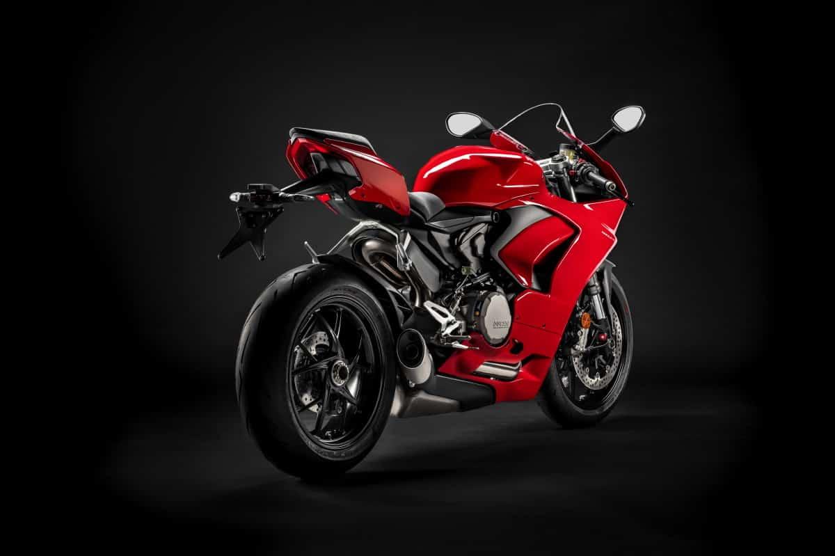 lachkar_moto_ducati_nice_new_2020-Ducati-Panigale-V2-3
