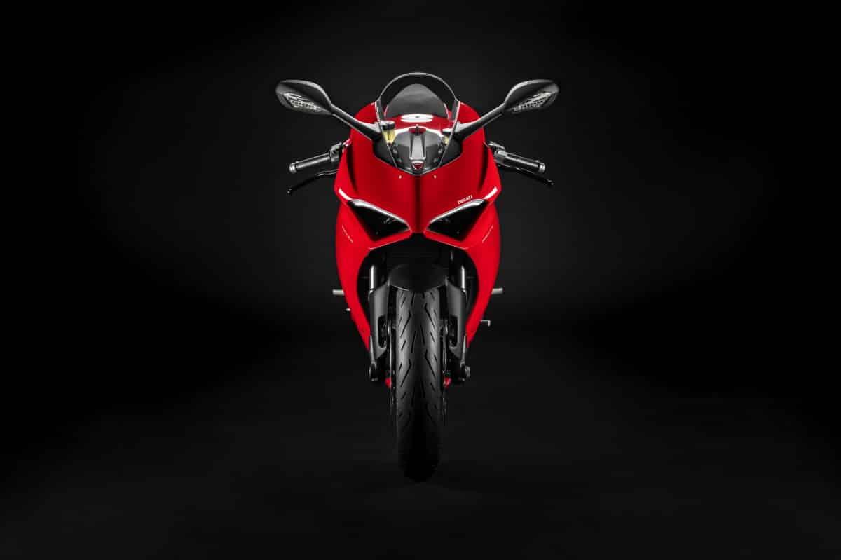 lachkar_moto_ducati_nice_new_2020-Ducati-Panigale-V2-4