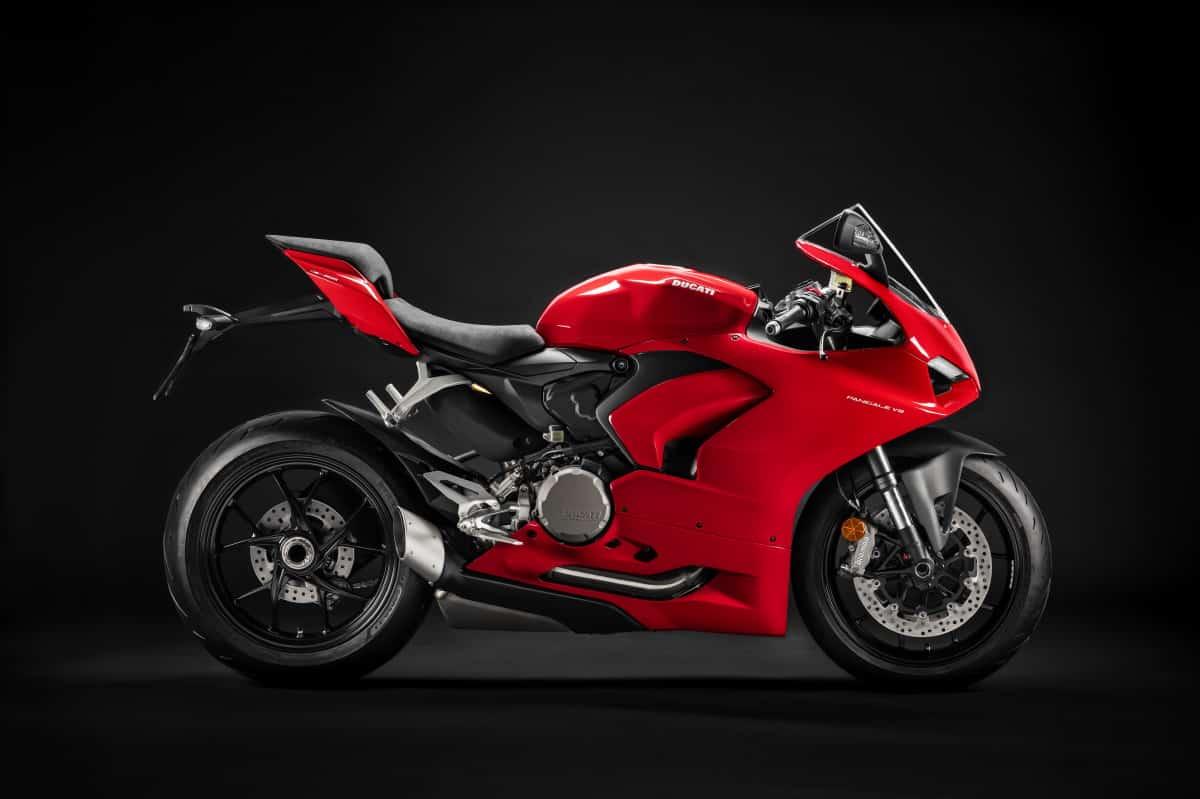 lachkar_moto_ducati_nice_new_2020-Ducati-Panigale-V2-5