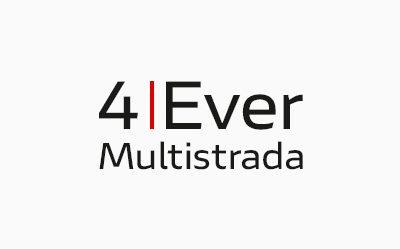 4ever Multistrada