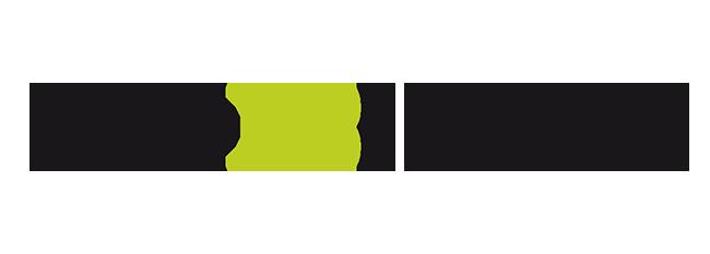 Espace Wi-Bike