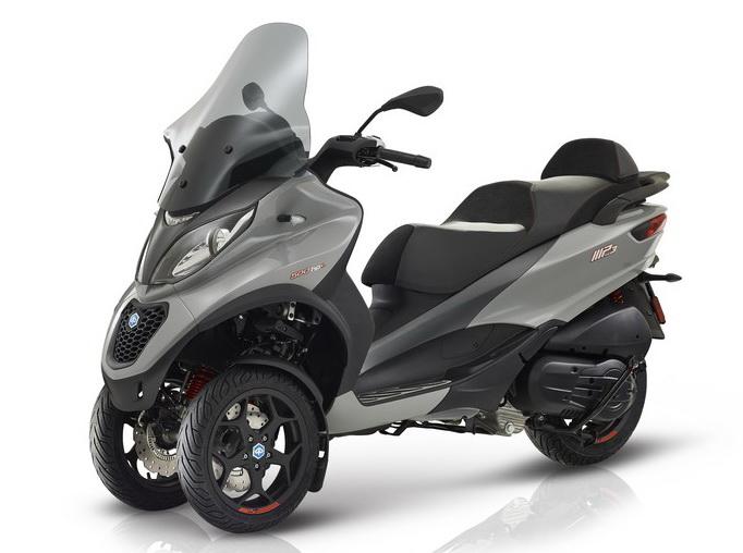 le nouveau mp3 500 hpe est arriv en concession laurent lachkar motos. Black Bedroom Furniture Sets. Home Design Ideas