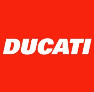 Laurent Lachkar Concessionnaire Ducati Nice Saint-Laurent-du-Var Cannes