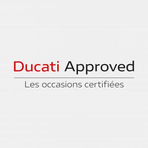 Laurent Lachkar Concessionnaire Ducati Approved Nice Saint-Laurent-du-Var Cannes