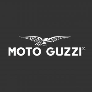 Laurent Lachkar Concessionnaire Moto Guzzi Nice Saint-Laurent-du-Var Cannes
