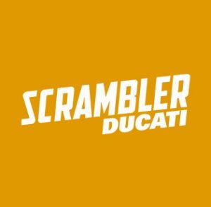 Laurent Lachkar Concessionnaire Scrambler Ducati Nice Saint-Laurent-du-Var Cannes